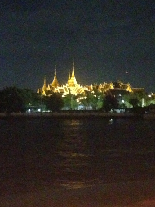 Wat Pra Khew