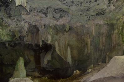 inside skull cave-nikon