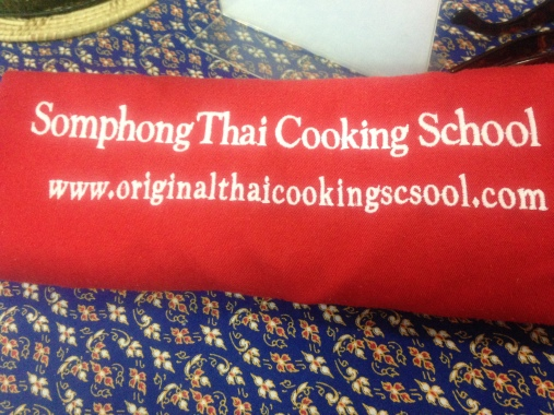 awesome cooking school! i highly recommend for expats and tourists!